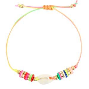armbandje-kauri-katsuki-neon-rainbow-kauri