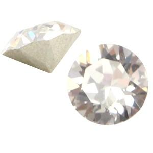 Swarovski puntsteen SS24 crystal
