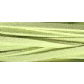 4mm suedekoord lime groen stuk 90cm