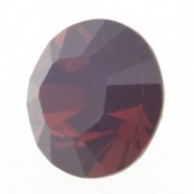 Swarovski puntsteen SS39 cylamen opal