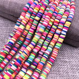 katsuki-kralen-6mm-multicolor-425-stuks-45-cm