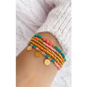 diy-pakket-kralen-armbandjes-muntjes-en-natuursteen