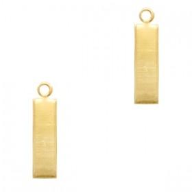 dq-bedel-tag-21x5mm-goud