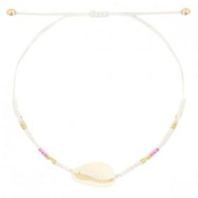 enkelbandje-kauri-miyuki-white