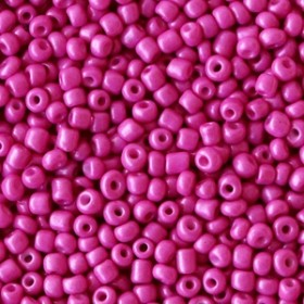 glaskralen-rocailles-12-0-2mm-rond-8-gram-garnet-pink-purple
