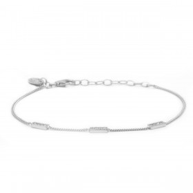 karma-armband-3-zirconia-rectangles-925-sterling-zilver