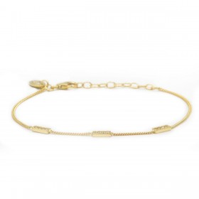 karma-armband-3-zirconia-rectangles-goldplated-925-sterling-zilver