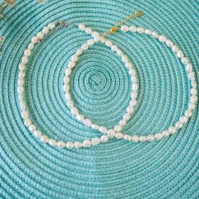 ketting-zoetwaterparels-7-8mm-kraal-37-5cm-goud-of-zilver