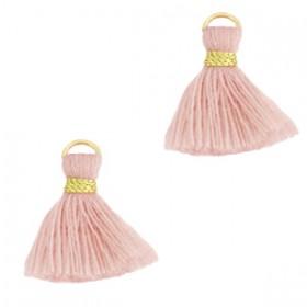 kwastje-stof-met-oog-ibiza-style-1-5cm-vintage-rose-goud