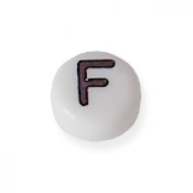 Letterkraal 7mm F