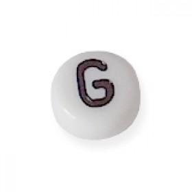 Letterkraal 7mm G