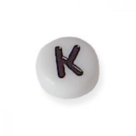 Letterkraal 7mm K