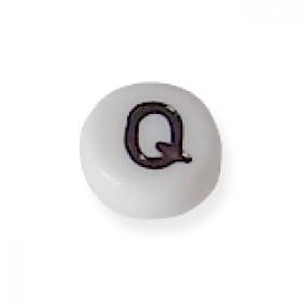 Letterkraal 7mm Q