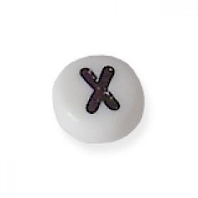 Letterkraal 7mm X