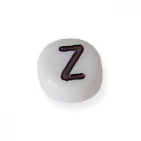 Letterkraal 7mm Z