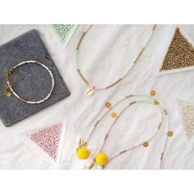 diy-pakket-zonnebrilkoordje-chokerketting-en-armbandje-pastel
