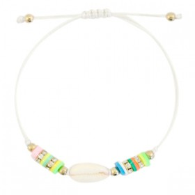 armbandje-kauri-katsuki-multicolour-white-kauri