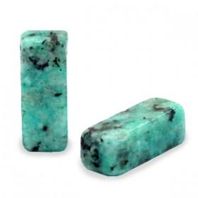 natuursteen-tubekralen-granite-pagoda-blue-marmer