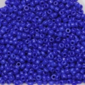 glaskralen-rocailles-12-0-2mm-rond-8-gram-transparant-blauw