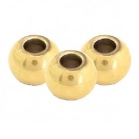 stainless-steel-rvs-kraal-rond-4mm-zilver-Ø2mm