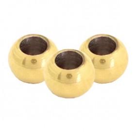 stainless-steel-rvs-kraal-rond-6mm-goud-o28mm