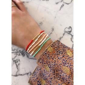 diy-pakket-set-van-5-miyuki-rocailles-armbandjes-goud