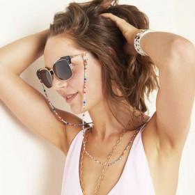 vrolijk-zonnebrilkoordje-met-gekleurde-kralen
