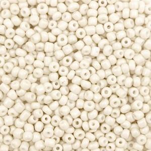 glaskralen-rocailles-12-0-2mm-rond-8-gram-pristine-beige