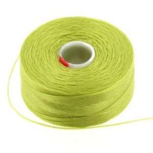 Miyuki garen licht groen 70 meter