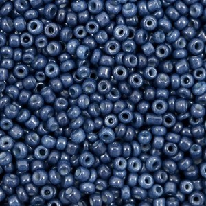 rocailles-navy-peony-blue