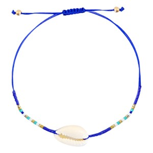 armbandje-kauri-miyuki-princess-blue
