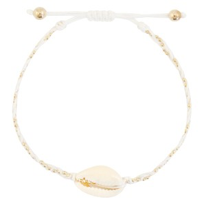 enkelbandje-kauri-gevlochten-white-gold