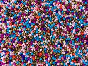 glaskralen-rocailles-11-0-2mm-rond-8-gram-mix-17