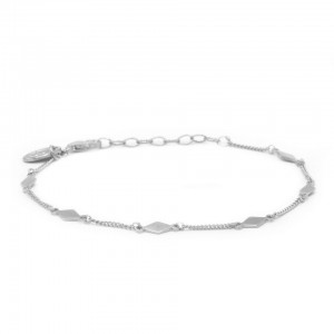 karma-armband-diamond-shape-925-sterling-zilver