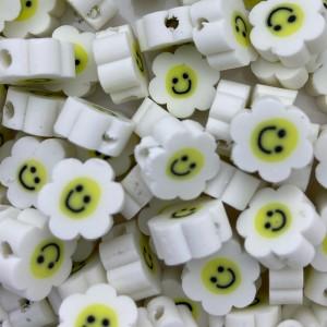 katsuki-kralen-smiley-bloem-wit-8-5mm-per-stuks
