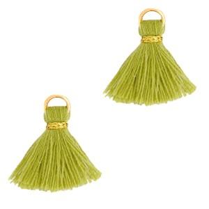 kwastje-stof-met-oog-ibiza-style-15cm-light-olive-green-goud