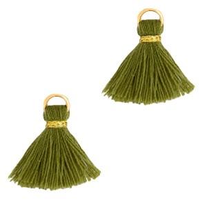 kwastje-stof-met-oog-ibiza-style-15cm-olive-green-goud