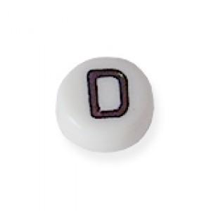 Letterkraal 7mm D