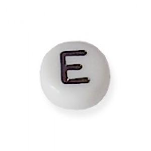 Letterkraal 7mm E