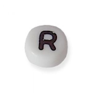 Letterkraal 7mm R