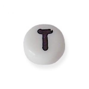 Letterkraal 7mm T