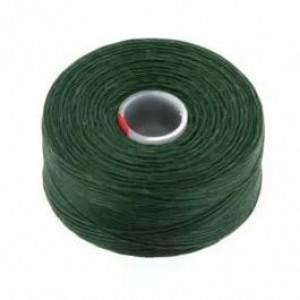 Miyuki garen donker groen 70 meter