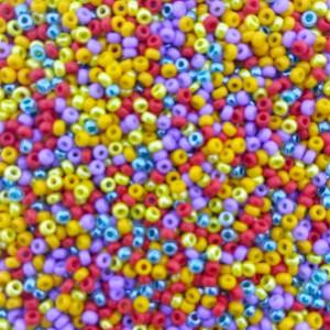 miyuki-rocailles-11-0-2mm-5-gram-mix-7