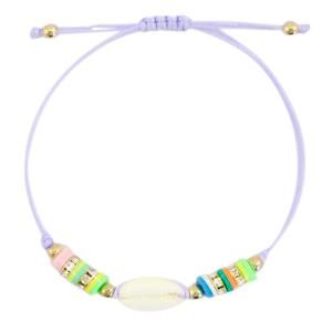 armbandje-kauri-katsuki-multicolour-lilac-purple-kauri