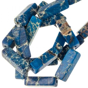 natuursteen-tubekralen-blauw