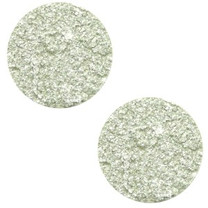 Polaris cabochon 12mm goldstein relaxing green