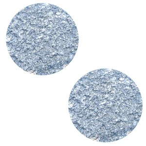 Polaris cabochon 7mm goldstein river blue