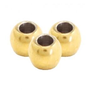 stainless-steel-rvs-kraal-rond-3mm-goud -o13mm