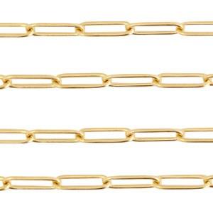 stainless-steel-schakel-jasseron-11x3mm-goud-per-20cm