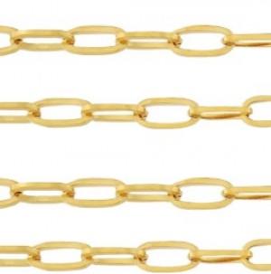 stainless-steel-schakel-jasseron-9x6mm-goud-per-20cm